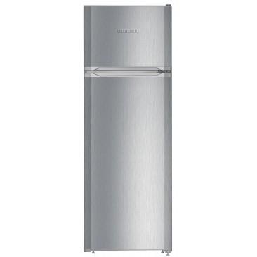Хладилник Liebherr CTPel 251 - Изображение 4