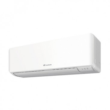 Инверторен стенен климатик Fuji Electric RSG12KMCC - Изображение 2