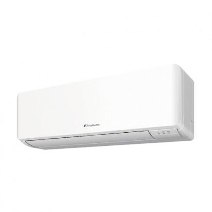Инверторен стенен климатик Fuji Electric RSG12KMCC - Изображение