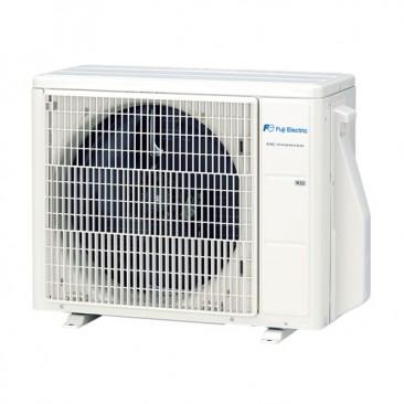 Инверторен стенен климатик Fuji Electric RSG12KMCC - Изображение 3