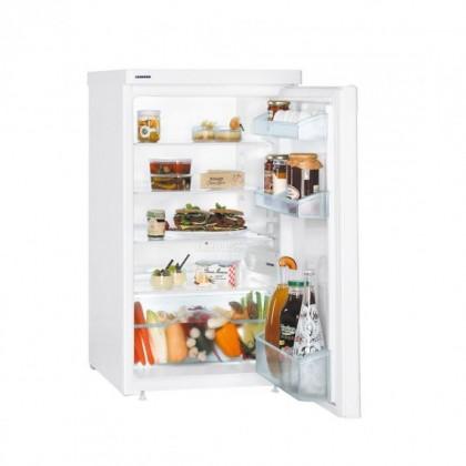 Хладилник с една врата Liebherr T 1404 - Изображение
