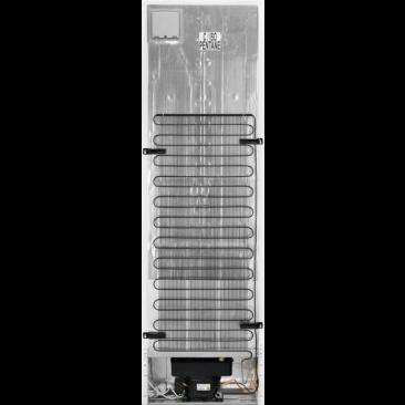 Хладилник с фризер AEG RCB736E5MX - Изображение 2