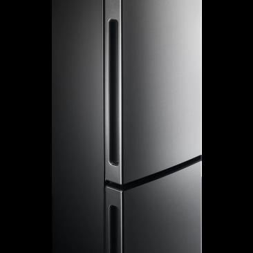 Хладилник с фризер AEG RCB736E5MX - Изображение 4