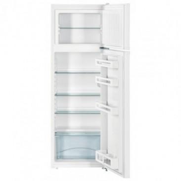 Хладилник с камера Liebherr CTP 2921 - Изображение 2