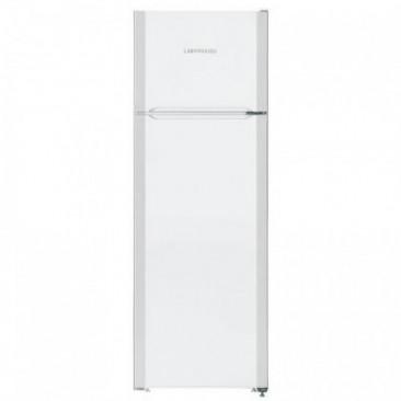 Хладилник с камера Liebherr CTP 2921 - Изображение 3