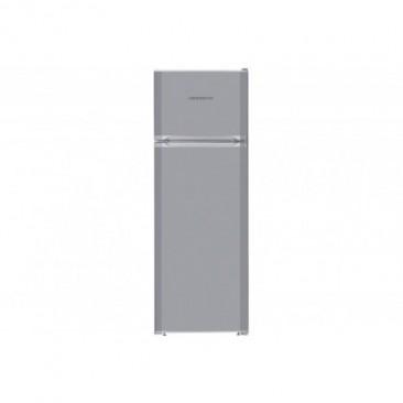 Хладилник с камера Liebherr CTPsl 2921 - Изображение 2