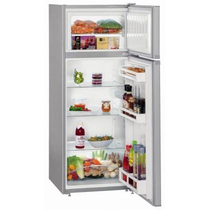 Хладилник с камера Liebherr CTPsl 2521 - Изображение