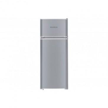 Хладилник с камера Liebherr CTPsl 2521 - Изображение 2
