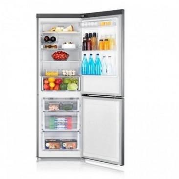 Хладилник с фризер Samsung RB31FERNDSA - Изображение 2