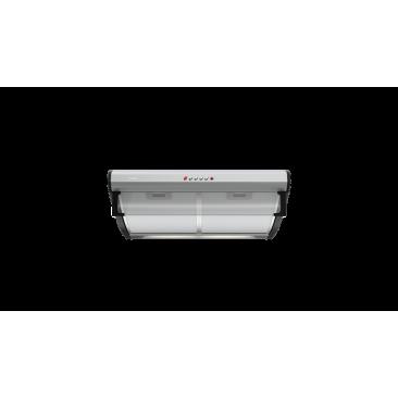 Свободностоящ абсорбатор Teka C 6420 инокс - Изображение 1