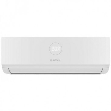 Инверторен климатик Bosch Climate 3000i 18000BTU - Изображение 1
