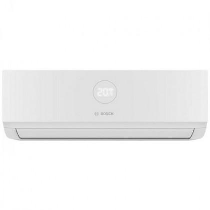 Инверторен климатик Bosch Climate 3000i 24000BTU - Изображение