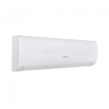Инверторен климатик Bosch Climate 5000i 9000BTU - Изображение 1