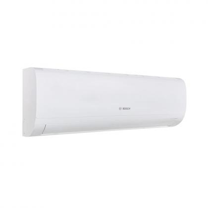 Инверторен климатик Bosch Climate 5000i 9000BTU - Изображение
