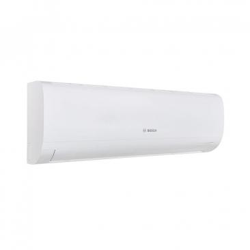 Инверторен климатик Bosch Climate 5000i 12000BTU - Изображение 1