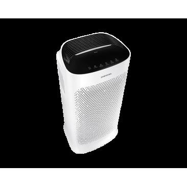 Пречиствател на въздух Samsung AX60R5080WD/EU/ACR - Изображение 3