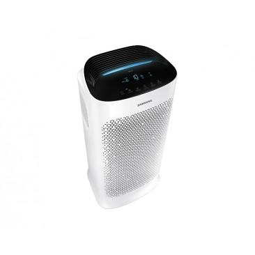 Пречиствател на въздух Samsung AX60R5080WD/EU/ACR - Изображение 5