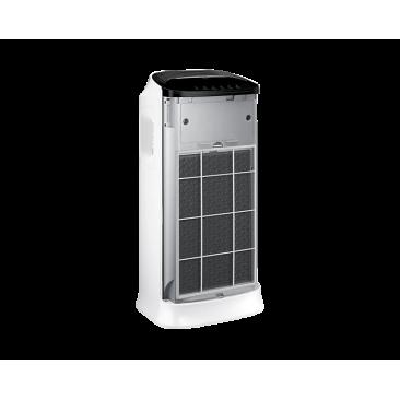 Пречиствател на въздух Samsung AX60R5080WD/EU/ACR - Изображение 6