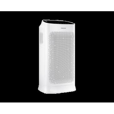 Пречиствател на въздух Samsung AX60R5080WD/EU/ACR - Изображение 7