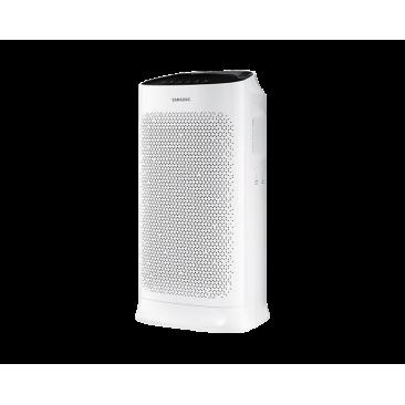 Пречиствател на въздух Samsung AX60R5080WD/EU/ACR - Изображение 8