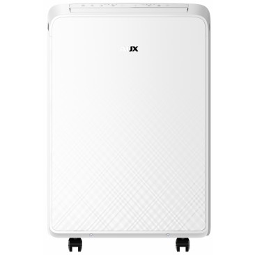 Мобилен климатик AUX AM-H12A4 / MAR2-EU - Изображение 1