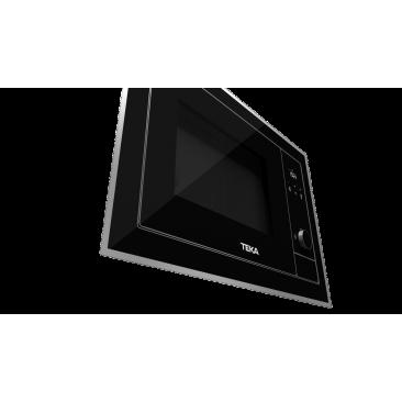 Микровълнова фурна за вграждане Teka ML 820 BIS - Изображение 5