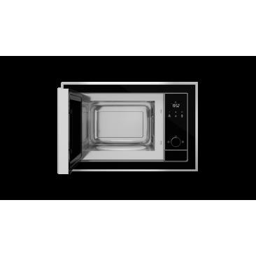 Микровълнова фурна за вграждане Teka ML 820 BIS - Изображение 6