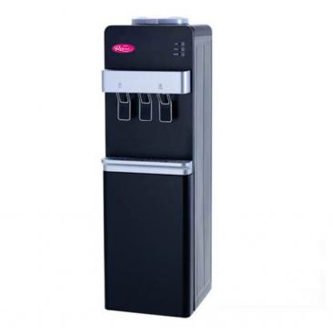 Диспенсър за вода Royal YLR2-5-X30LB - Изображение 1