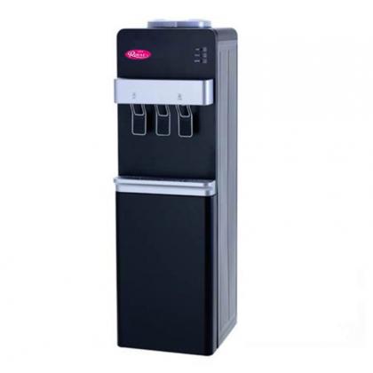 Диспенсър за вода Royal YLR2-5-X30LB - Изображение