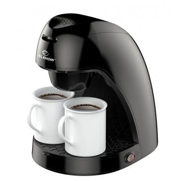Кафеварка Elekom ЕК-8008N - Изображение 1