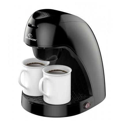 Кафеварка Elekom ЕК-8008N - Изображение