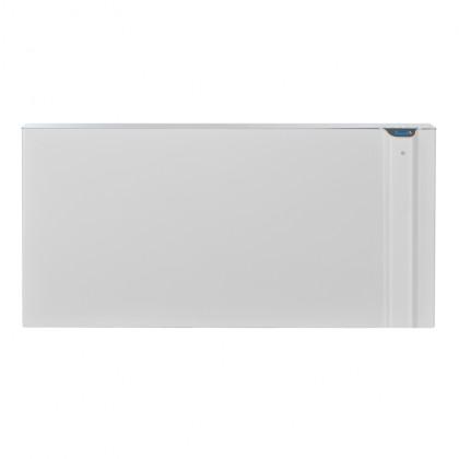 Електрически панелен радиатор Tedan Klima WiFi 2000W - Изображение