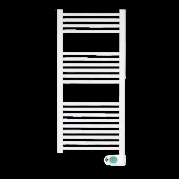 Електрическа лира за баня Tedan TBBI GC11i 700W - Изображение 1