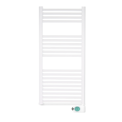 Електрическа лира за баня Tedan TBBI GC11i 700W - Изображение