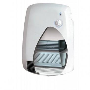 Електрически отоплител за баня Tedan SM 5000 - Изображение 2