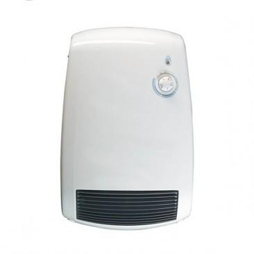 Електрически отоплител за баня Tedan SM 5000 - Изображение 3