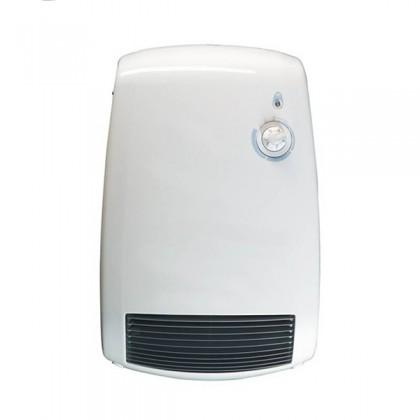 Електрически отоплител за баня Tedan SM 5000 - Изображение
