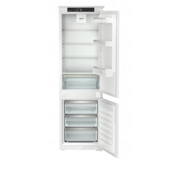 Хладилник за вграждане Liebherr ICSe 5103 - Изображение 2