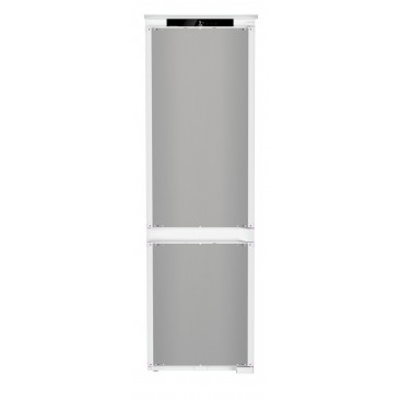 Хладилник за вграждане Liebherr ICSe 5103 - Изображение 3