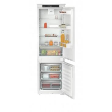 Хладилник за вграждане Liebherr ICSe 5103 - Изображение 4