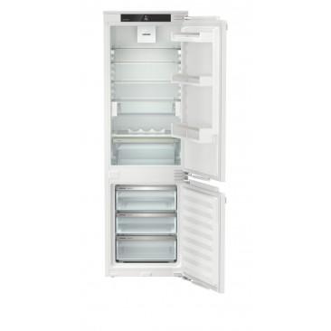 Хладилник за вграждане Liebherr ICd 5123 - Изображение 2