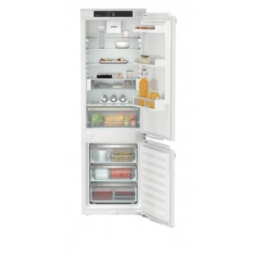 Хладилник за вграждане Liebherr ICd 5123 - Изображение 3
