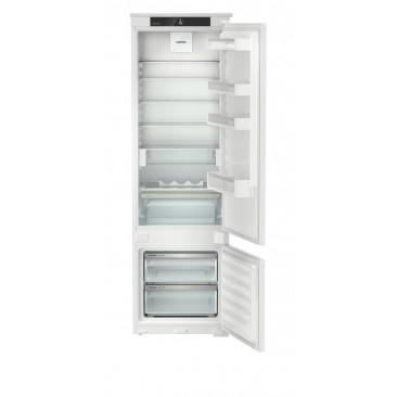 Хладилник за вграждане Liebherr ICSe 5122 - Изображение 2