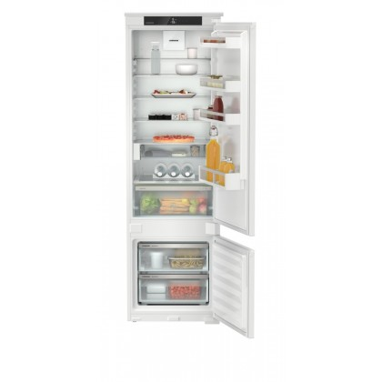 Хладилник за вграждане Liebherr ICSe 5122 - Изображение