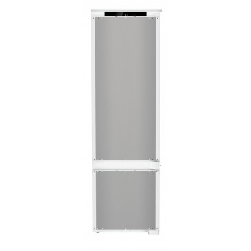 Хладилник за вграждане Liebherr ICSe 5122 - Изображение 4