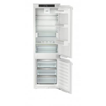 Хладилник за вграждане Liebherr ICNd 5123 - Изображение 2