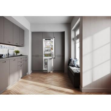 Хладилник за вграждане Liebherr ICNd 5123 - Изображение 3