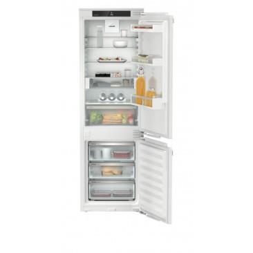 Хладилник за вграждане Liebherr ICNd 5123 - Изображение 5