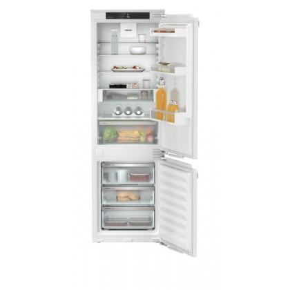 Хладилник за вграждане Liebherr ICNd 5123 - Изображение