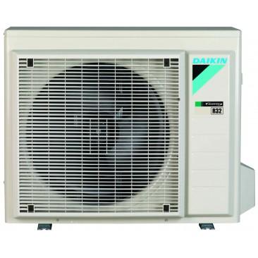 Инверторен климатик Daikin Stylish FTXA25BT/RXA25A - Изображение 2